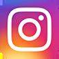 InstagramRTSurfboards