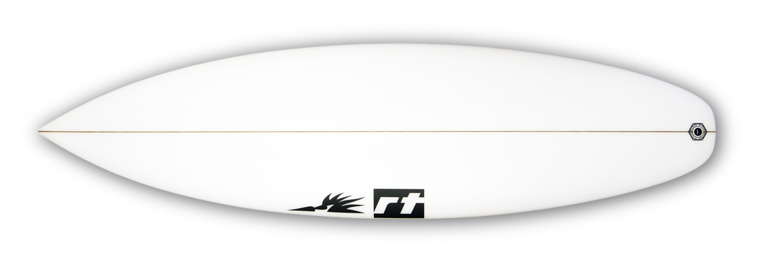 RTSurfboards-Surfboards-C3Board