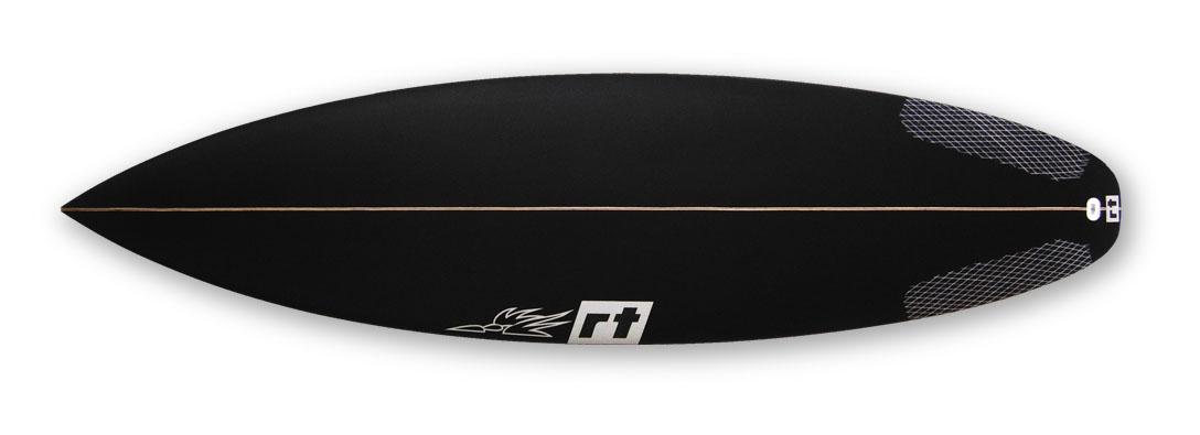 RTSurfboards-Surfboards-C3Board