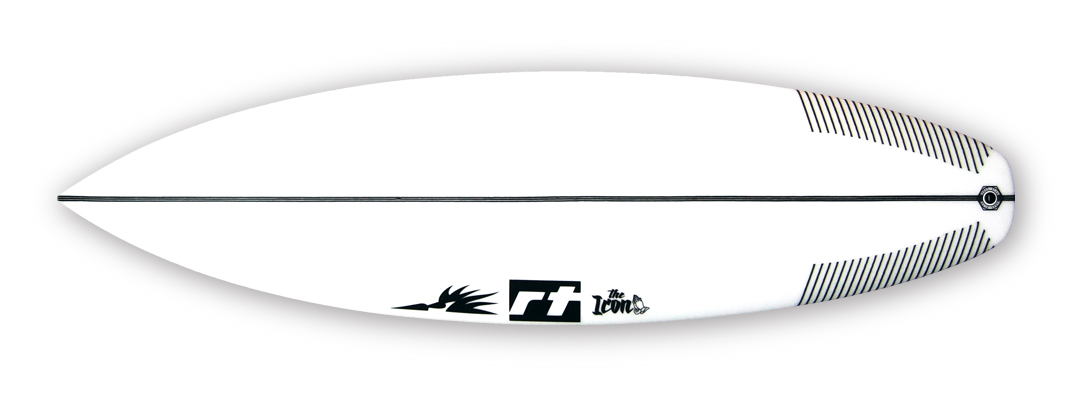 RTSurfboards-Surfboards-IconBoard