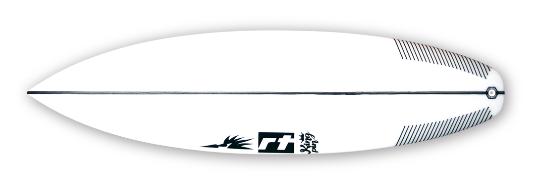 RTSurfboards-Surfboards-KINGPINBoard