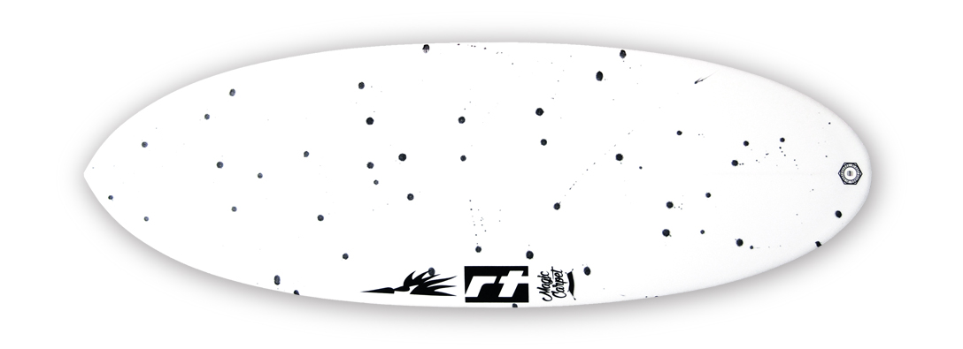 RTSurfboards-Surfboards-MagicCarpetBoard