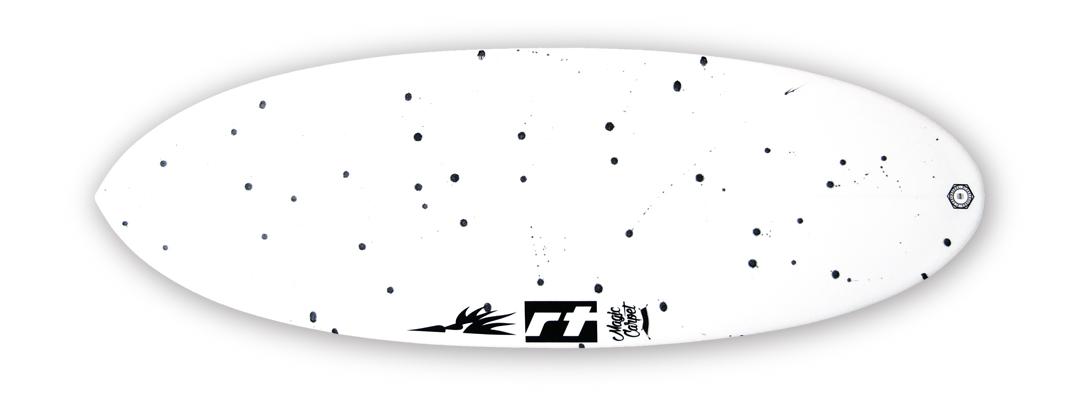 RTSurfboards-Surfboards-MagicCarpetBoard