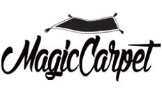 RTSurfboards-Surfboards-MagicCarpetLogo