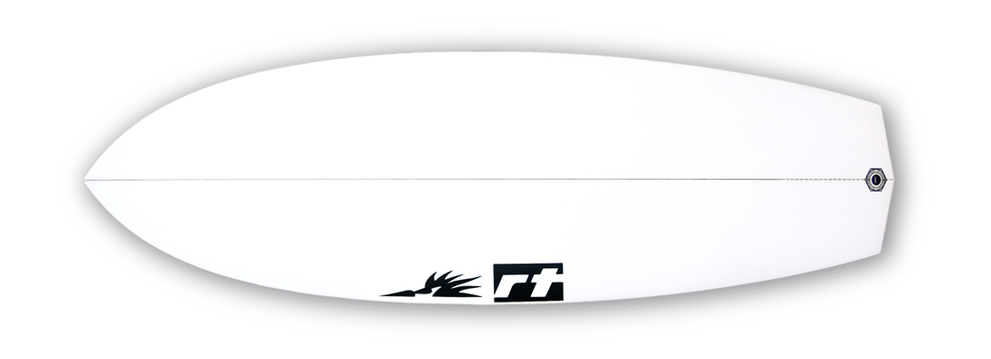 RTSurfboards-Surfboards-MiniVaultBoard
