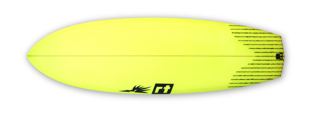 RTSurfboards-Surfboards-MiniVaultBoard