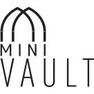 RTSurfboards-Surfboards-MiniVaultLogo