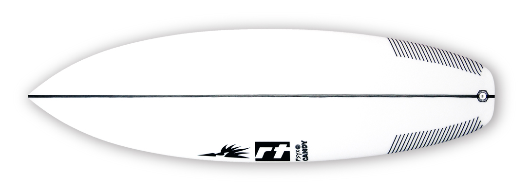 RTSurfboards-Surfboards-PsykoCandyBoard