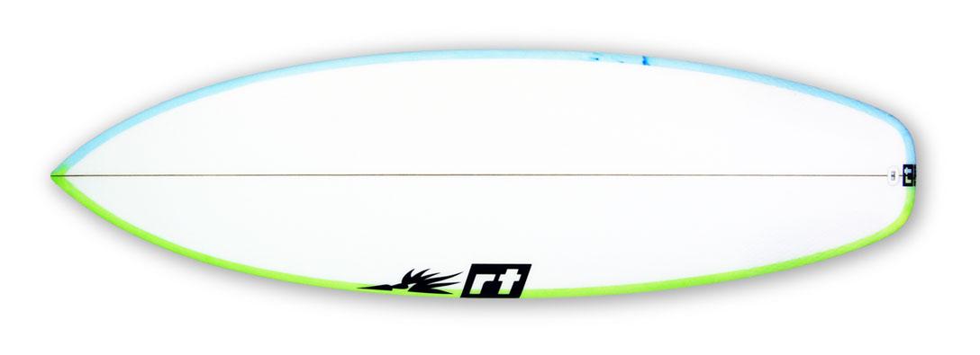 RTSurfboards-Surfboards-PsykoCandyBoard