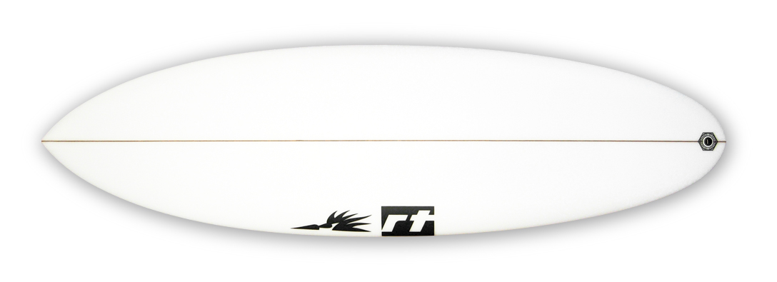 RTSurfboards-Surfboards-RoverBoard