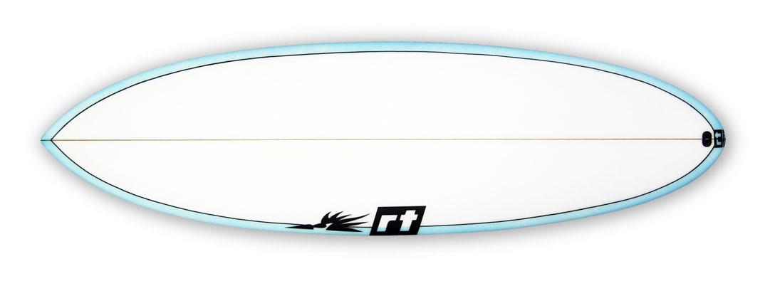 RTSurfboards-Surfboards-RoverBoard