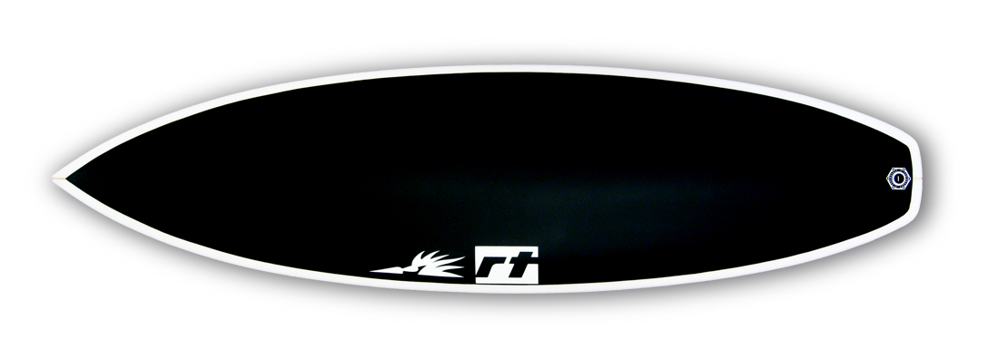 RTSurfboards-Surfboards-SuperChargedBoard