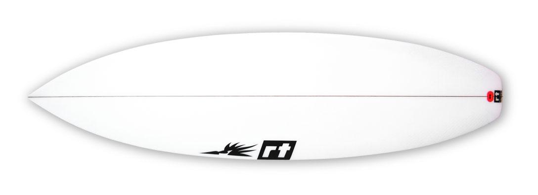 RTSurfboards-Surfboards-SuperChargedBoard