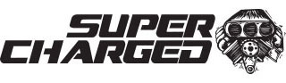 RTSurfboards-Surfboards-SuperChargedLogo