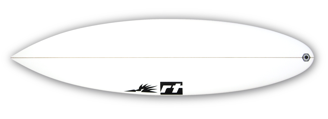 RTSurfboards-Surfboards-VMaxBoard