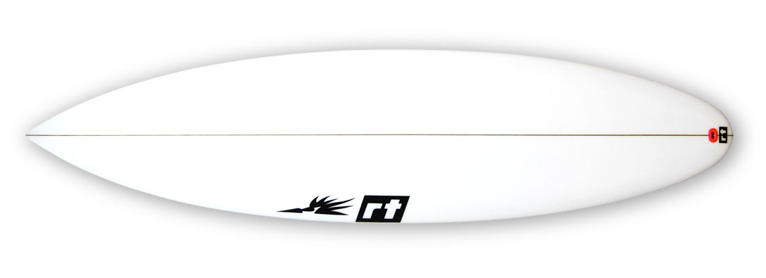 RTSurfboards-Surfboards-VMaxBoard