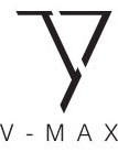 RTSurfboards-Surfboards-VMaxLogo