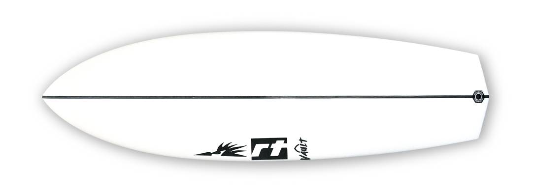 RTSurfboards-Surfboards-VaultBoard
