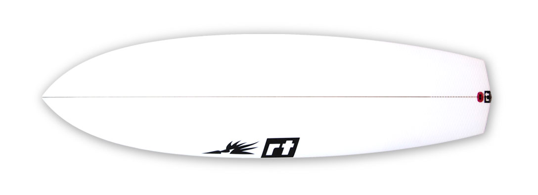 RTSurfboards-Surfboards-VaultBoard