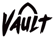 RTSurfboards-Surfboards-VaultLogo