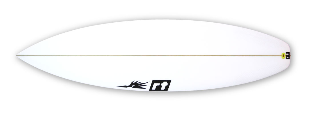 RTSurfboards-Surfboards-VerdiBoard