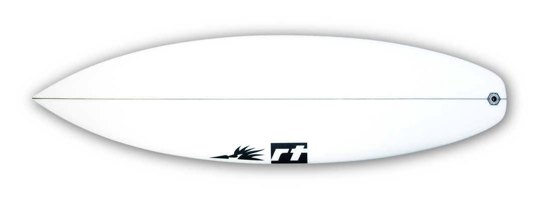 RTSurfboards-Surfboards-VerdiSBoard