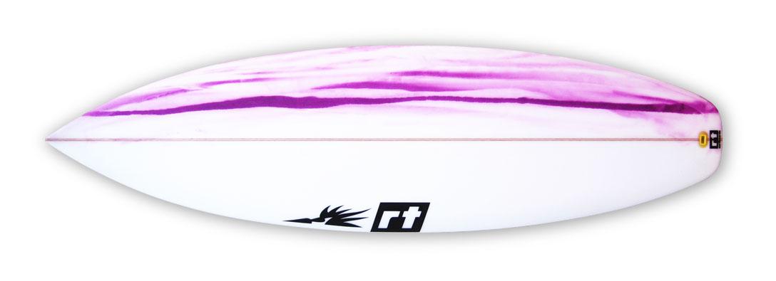 RTSurfboards-Surfboards-VerdiSBoard