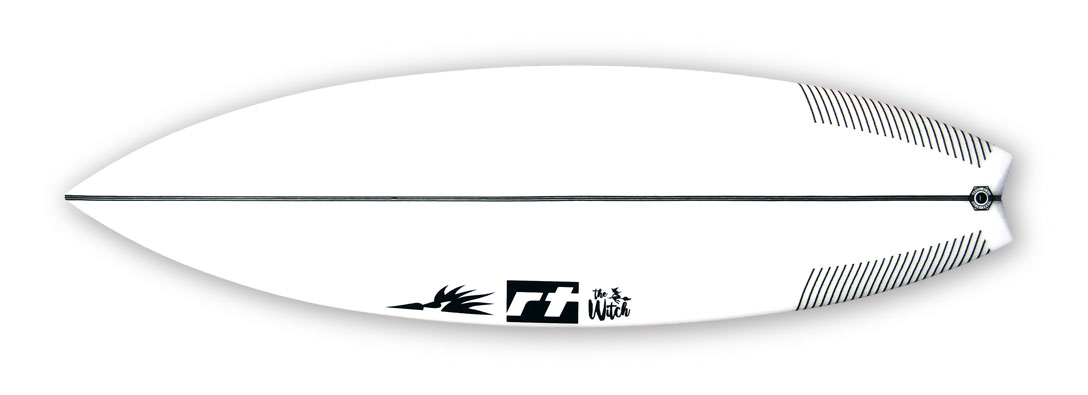 RTSurfboards-Surfboards-WitchBoardOLD