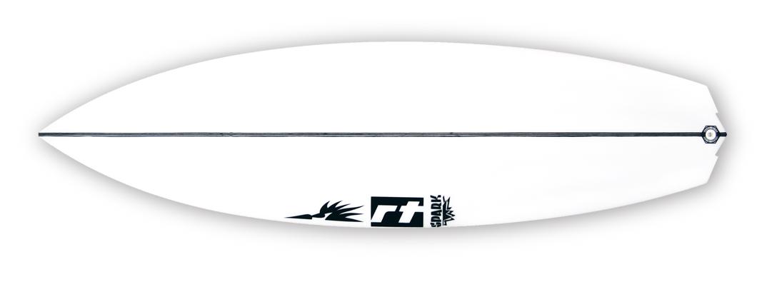 RTSurfboards-Surfboards-sparkBoard