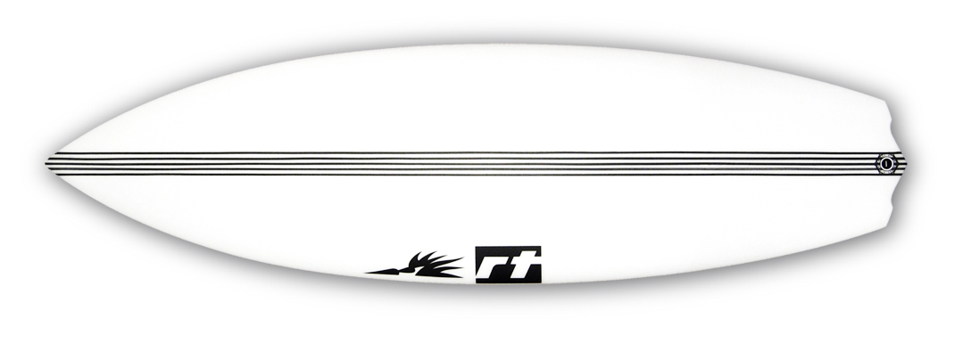 RTSurfboards-Surfboards-sparkepsBoard