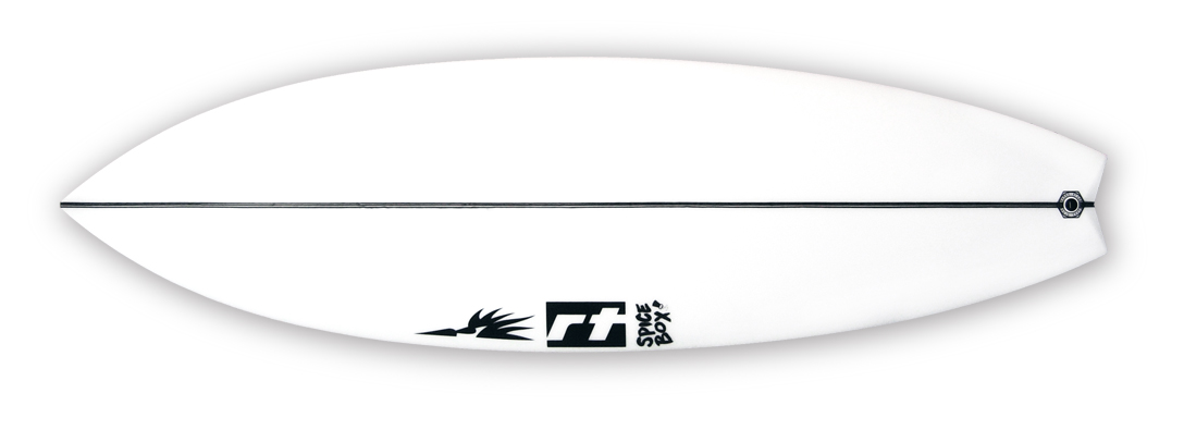 RTSurfboards-Surfboards-spiceboxBoard