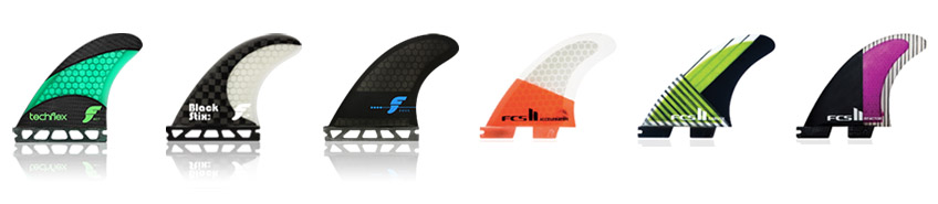 RTSurfboards_LeranMore_Fins-01