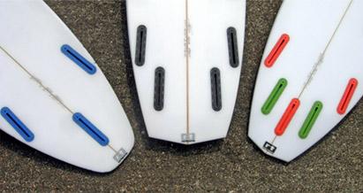 RTSurfboards_LeranMore_Fins-03