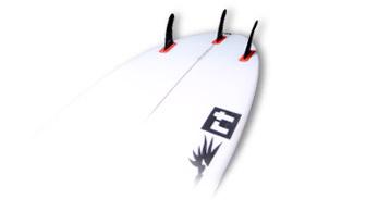RTSurfboards_LeranMore_Fins-04