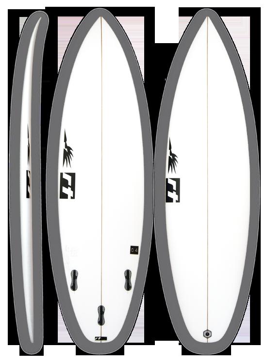 RTSurfboards_c3-01