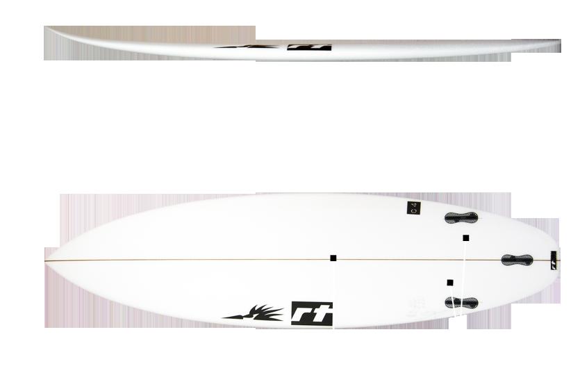 RTSurfboards_c3-02