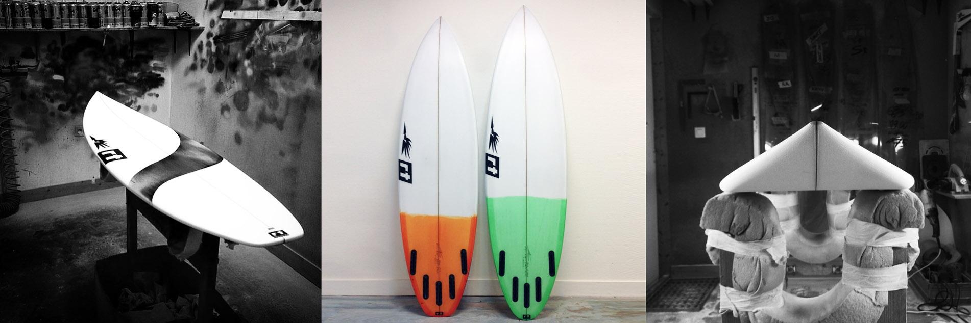 RTSurfboards_c3-04