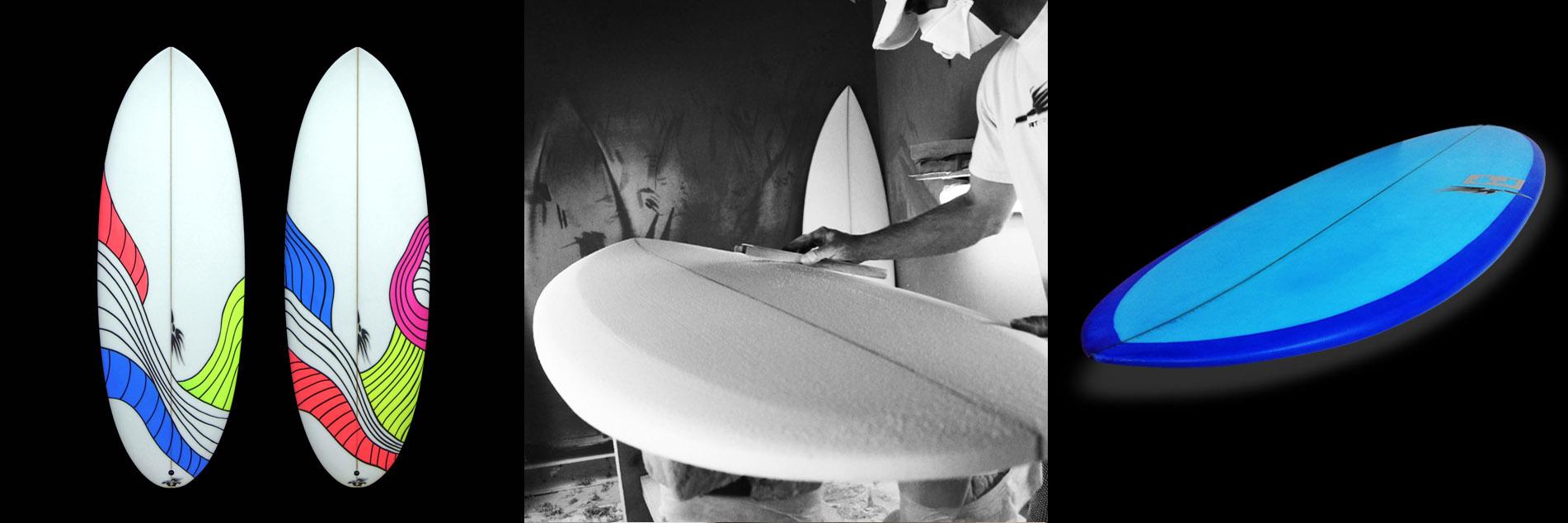 RTSurfboards_magiccarpet-04