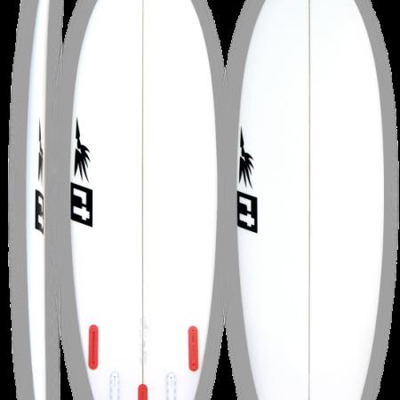 RTSurfboards_minivault-01