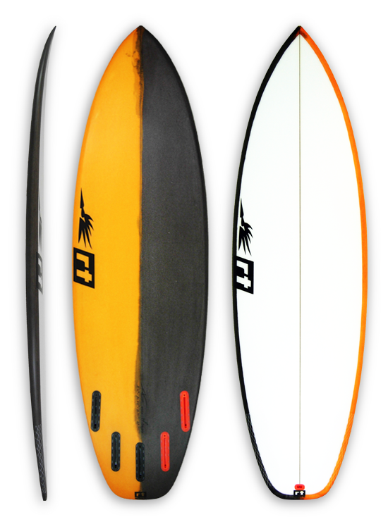 RTSurfboards_psykocandy-01