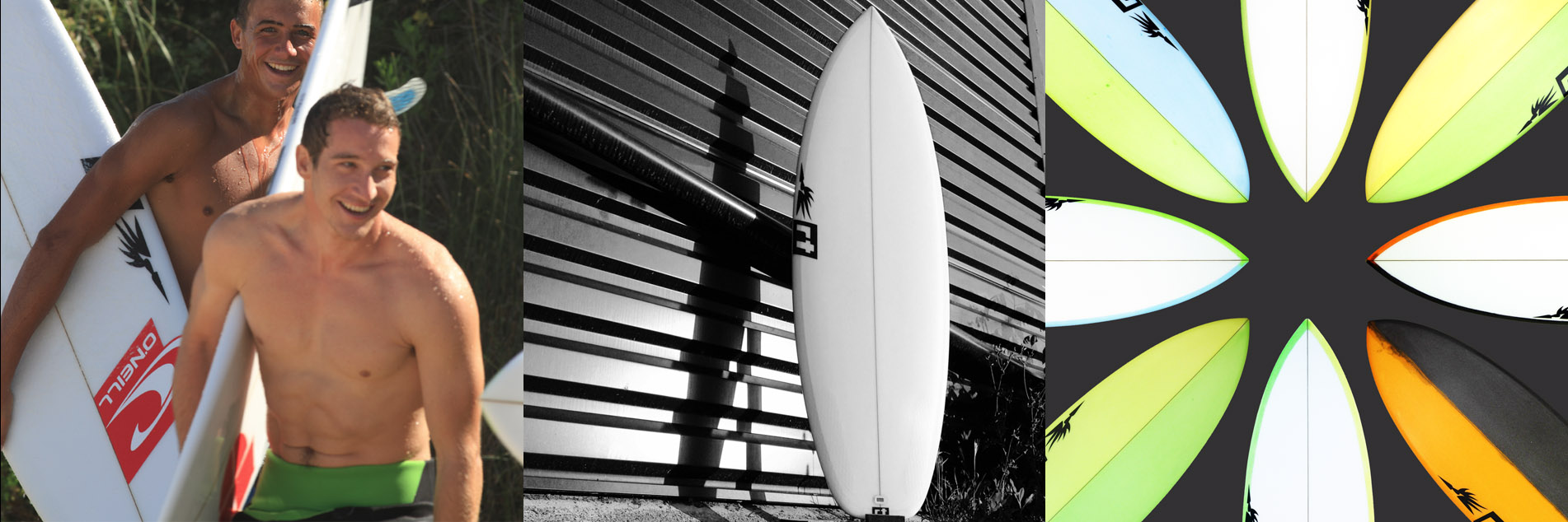 RTSurfboards_psykocandy-04