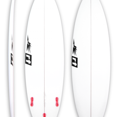 RTSurfboards_supercharged-01