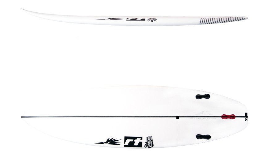 RTSurfboards_supercharged-02