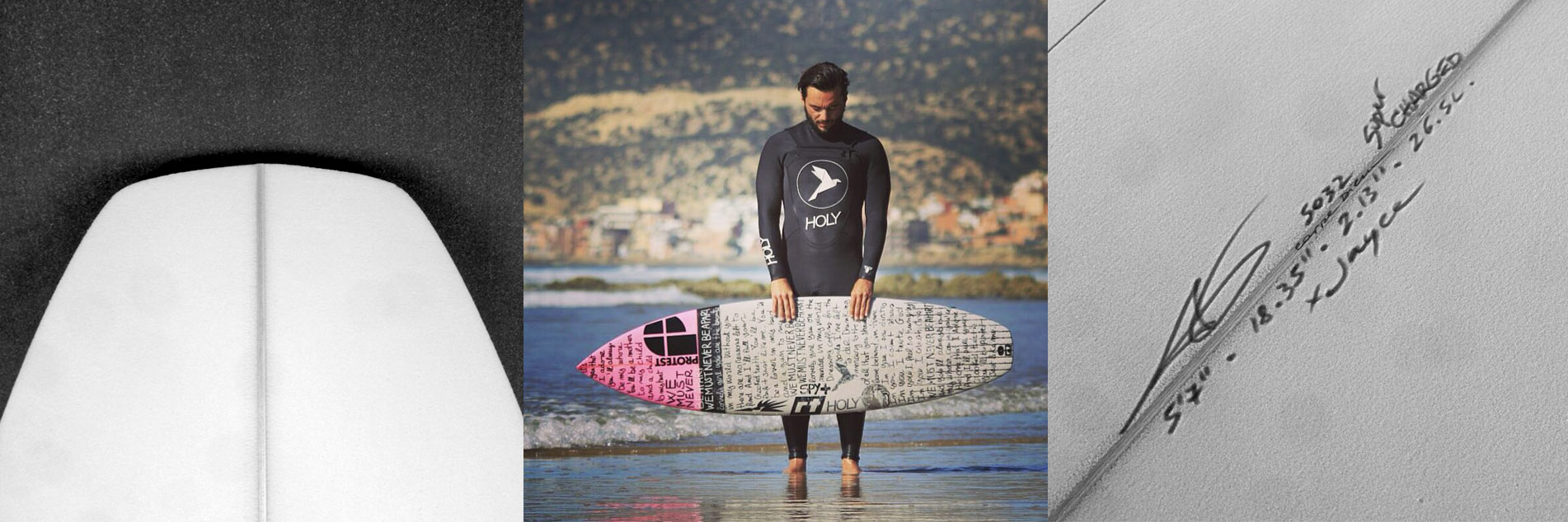 RTSurfboards_supercharged-04