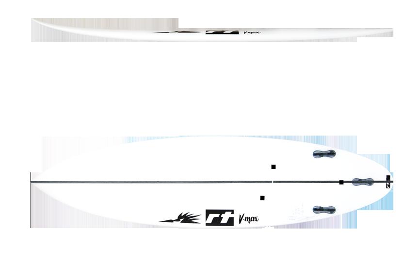 RTSurfboards_v-max-02