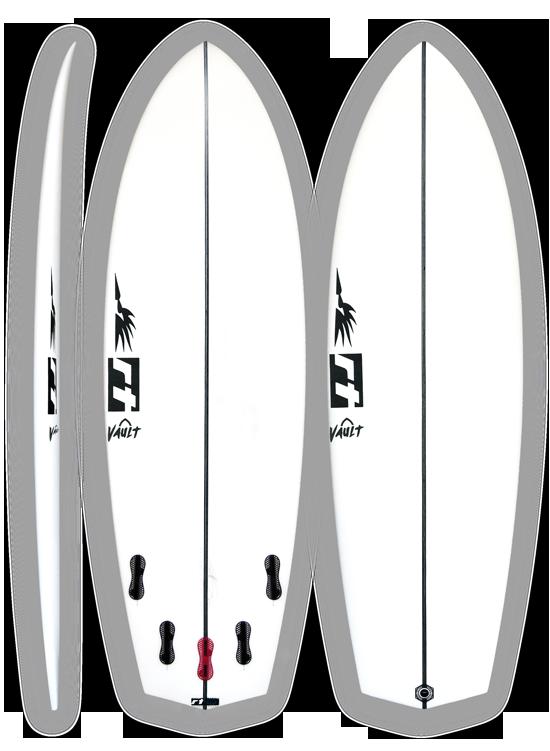 RTSurfboards_vault-01