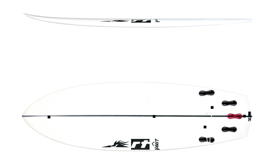RTSurfboards_vault-02