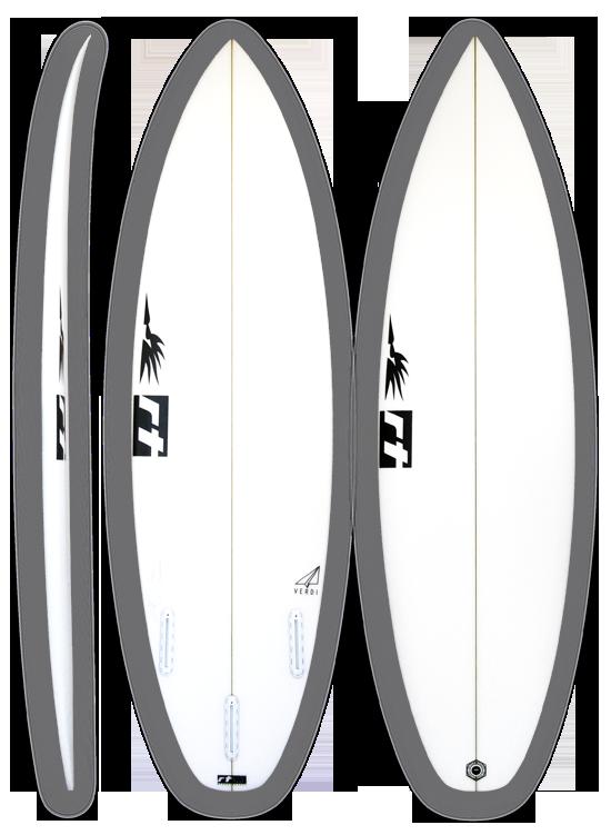 RTSurfboards_verdi-01