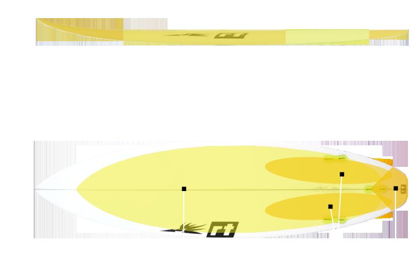 RTSurfboards_verdi-02
