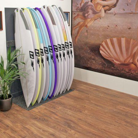 RTSurfboards-AngletStoreSlide-02